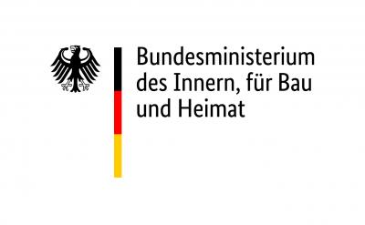 Bundesministerium-bau