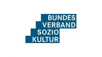 Bundesverband Soziokultur