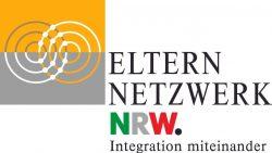 Elternnetzwerk NRW